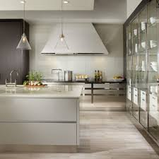 the collections downsview kitchens and fine custom cabinetry