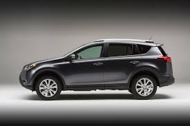lexus nx and toyota rav4 is nx a copy of rav4 clublexus lexus forum discussion