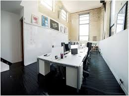Creative Office Space Ideas 55 Best Office Interior Design U0026 Ideas Images On Pinterest