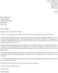 transportation planner cover letter mergers how to write a