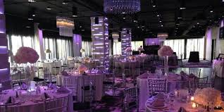 Inexpensive Wedding Venues In Orlando The Mezz Wedding Cost Tbrb Info