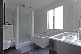 cuisine salle de bains 3d amenagement salle de bain 3d maison design bahbe com