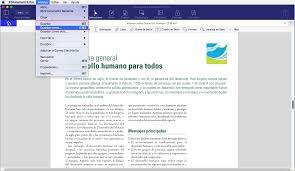 Word A Pdf Imagenes Borrosas | cómo corregir un pdf borroso en vista previa en mac