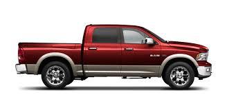 Dodge Ram Pickup Truck - all new 2009 dodge ram named