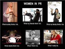 What We Think We Do Meme - what people think we do all day close but no cigar the buzz