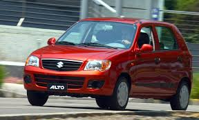 used lexus car for sale in mumbai maruti suzuki reported sales of 30lakh alto cars in india maruti