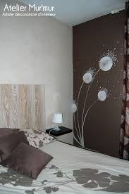 deco chambre parentale moderne attractive deco chambre parentale design 7 chambre principale au