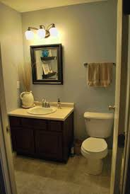 bathroom bathroom makeover ideas bathroom tile ideas gallery