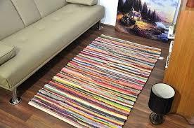 100 cotton rugs roselawnlutheran