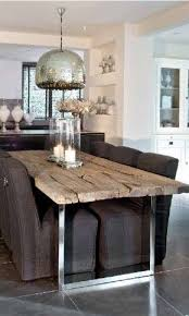 Kitchen Tables More by 290 Best Kitchen Tables U0026 Islands Images On Pinterest Home