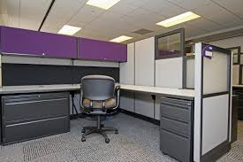 Used Cubicles Las Vegas by Used Haworth Places Cubicles 6x6 Or 6x8 Used Office Furniture