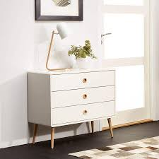 furniture new scandinavian style furniture uk interior design