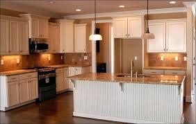 Kitchen Nooks With Storage by Breakfast Nook Ideas With Storage Breakfast Nook Cushion Set