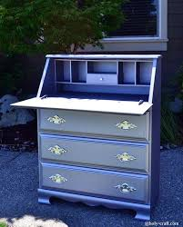 Best Kids Modern Masters Images On Pinterest Metallic Paint - Masters furniture