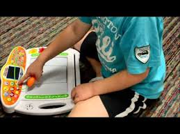 Vtech Write And Learn Desk Vtech Write And Learn Creative Center Youtube