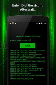 fb hacker apk hack fb prank 1 1 apk android entertainment apps