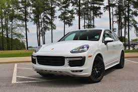 porsche jeep 2012 return to sender 2016 porsche cayenne gts u2013 limited slip blog