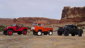 moab easter jeep safari concepts 2016 easter jeep safari concept trucks test drives with photos