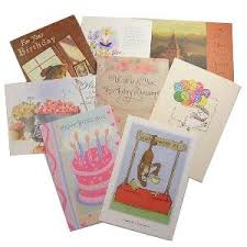 christian cards christian boxed cards christian greeting cards
