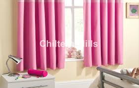 curtains blockout eyelet curtains feelgood duck egg check