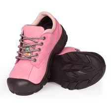 womens safety boots canada steel toe shoes for csa approved p f workwear