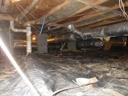 statesboro ga foundation repair crawl space repair basement