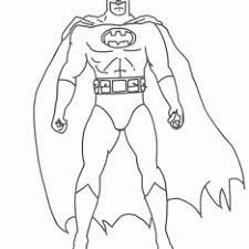 batman joker coloring pages batman and joker coloring pages free