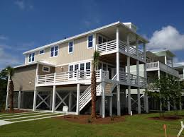 new construction homes carolina beach nc real estate