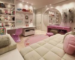Kids Room Couch by Bedroom Design Ideas Bedrooms Charming Bedroom Loft Kids Cream