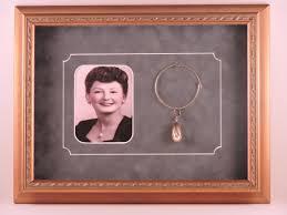 the custom framed gifts of christmas morningside gallery