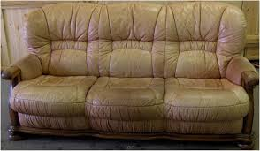 used sofa bed for sale near me used sofa bed for sale aifaresidency com