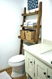 small bathroom organization ideas small bathroom organization volvorete com