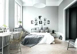cozy room ideas warm and cozy bedroom serviette club