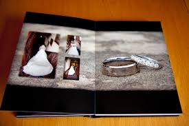 Pioneer Photo Album Refill Pages Graphi Studio Italian Designer Storybook Wedding Packages From