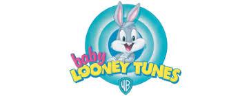 baby looney tunes tv fanart fanart tv