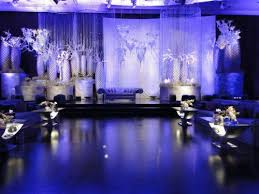 the best wedding planner event management agency wedding planners company in delhi india