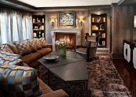 Best Home Architecture Design Jeff by 300 Best Living Room Images On Home Architecture And Live