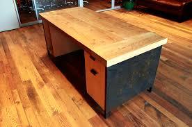 Custom Office Furniture by Custom Office Furniture U2014 Custom Metal Work And Welding Classes In