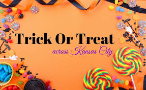 kansas city trick or treat guide all about kansas city web