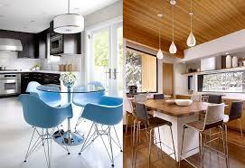 eat in kitchen design ideas home planning ideas 2018