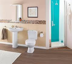 800mm Pivot Shower Door Melbourne Pivot En Suite Bathroom Pack With 800mm Pivot Shower Door