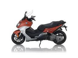 bmw sport motorcycle c 650 sport springwood bmw motorrad