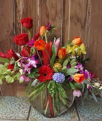 florist huntsville al in bloom floral design studio home
