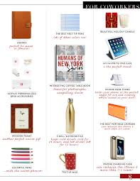holiday gift guide for your coworkers aol lifestyle