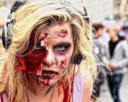 Fx Makeup Schools 19 Best Fx Makeup Images On Pinterest Fx Makeup Halloween