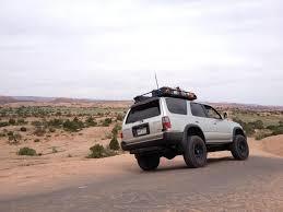 Dodge 1500 Truck Camper - atc camper shell installed