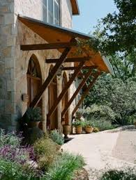 How To Build A Wood Awning Pictures Of Window Awnings Bing Images Awnings And Porticos