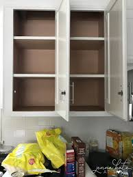 the best kitchen cabinet shelf liner how to organize kitchen cabinets kate at home