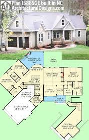 house plans with garage in basement basement basement garage plans