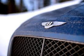 bentley motors logo 2014 bentley continental gt speed review digital trends